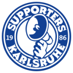 logo_Supporters_small